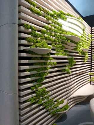 Most creative garden design & decor ideas (37)