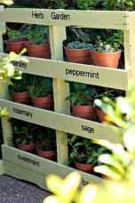 Most creative garden design & decor ideas (4)