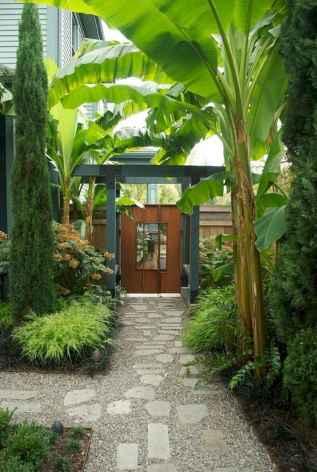 Most creative garden design & decor ideas (49)