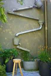 Most creative garden design & decor ideas (5)
