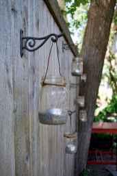 Most creative garden design & decor ideas (7)