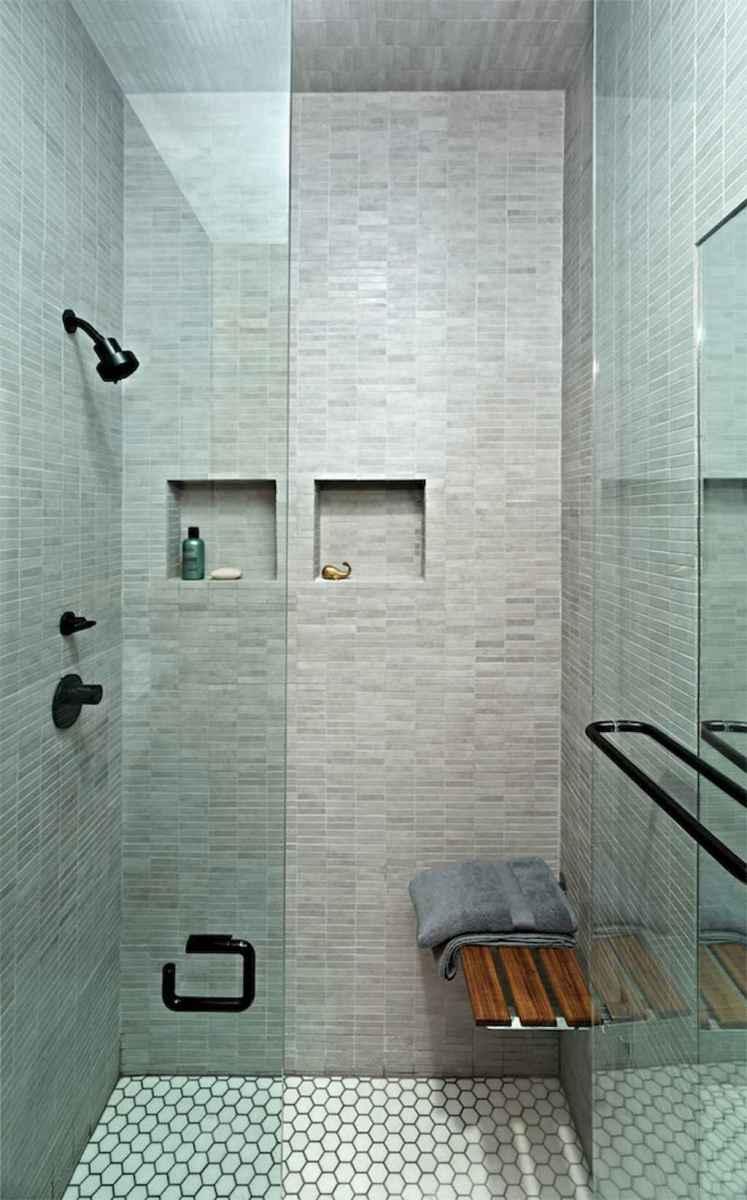 75 efficient small bathroom remodel design ideas (34)