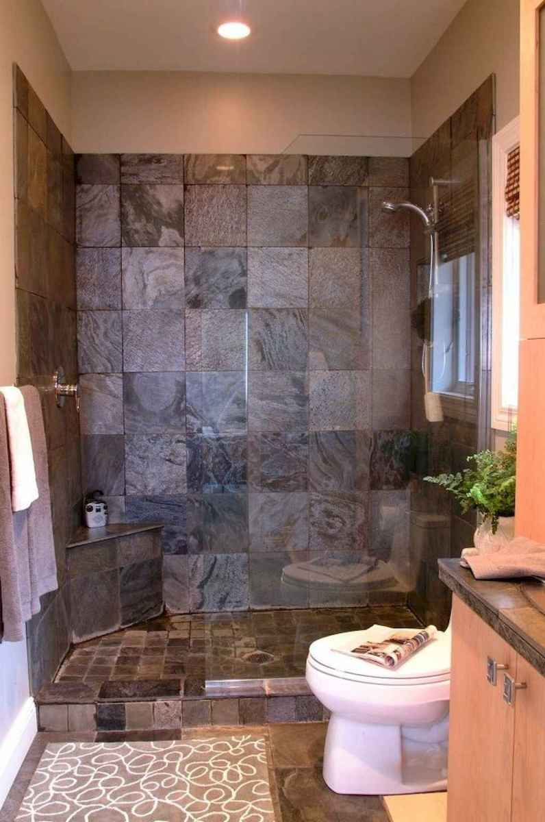 75 efficient small bathroom remodel design ideas (9)