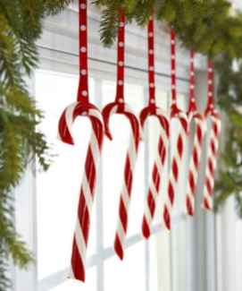 Awesome christmas decoration ideas 05