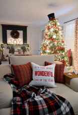 Awesome christmas decoration ideas 12