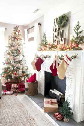 Awesome christmas decoration ideas 14