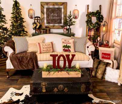 Awesome christmas decoration ideas 28