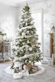 Awesome christmas decoration ideas 41