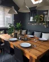 Beautiful dining room design and decor ideas (18)