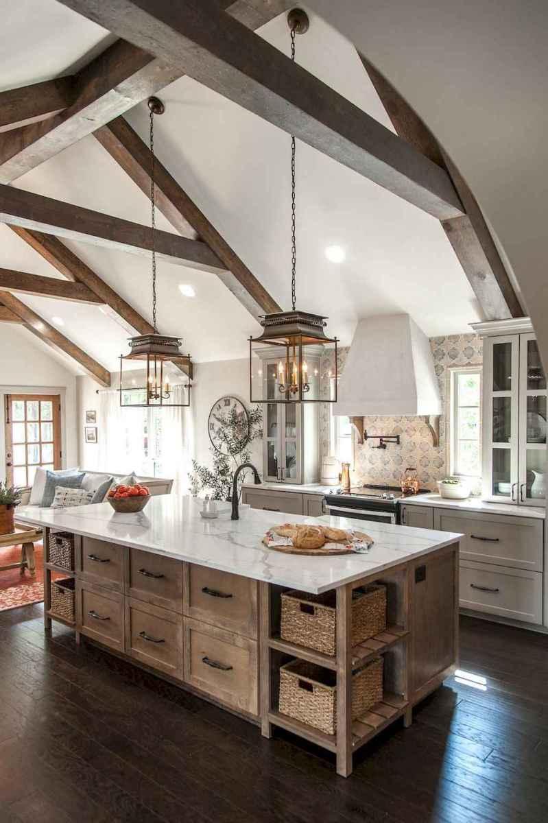 Gorgeous modern kitchen ideas and design (19)
