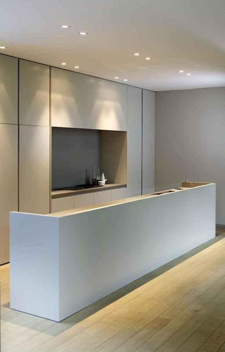 Gorgeous modern kitchen ideas and design (23)