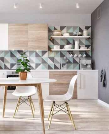 Gorgeous modern kitchen ideas and design (33)