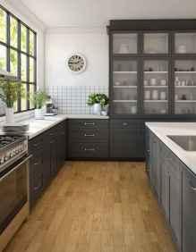 Gorgeous modern kitchen ideas and design (39)