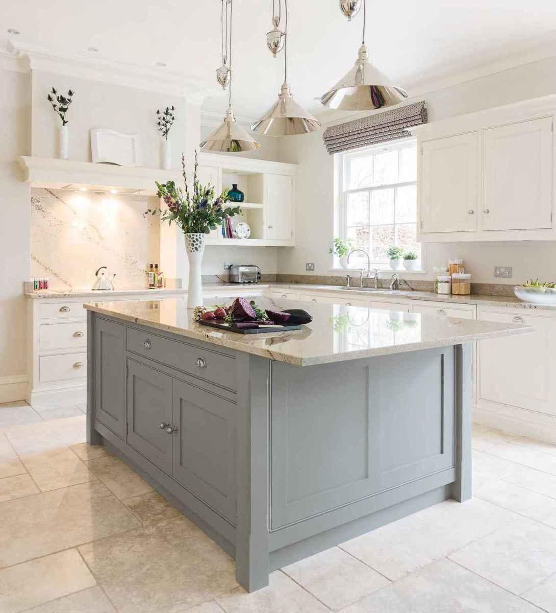 Gorgeous modern kitchen ideas and design (5)