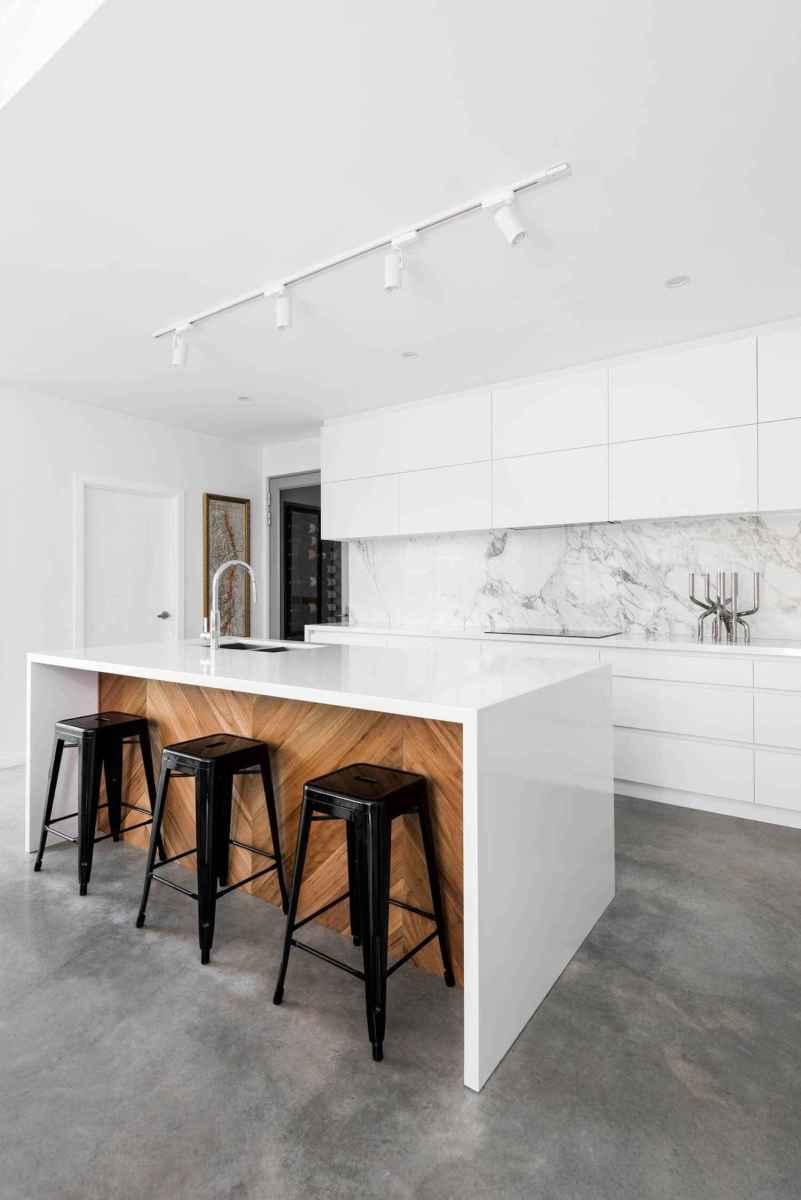 Gorgeous modern kitchen ideas and design (6)