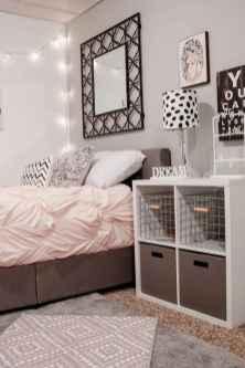 Incredible teen bedroom decor and design ideas (10)