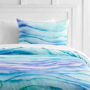 Incredible teen bedroom decor and design ideas (13)