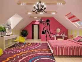 Incredible teen bedroom decor and design ideas (5)