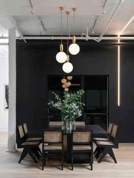 Simple 18 modern living room design ideas