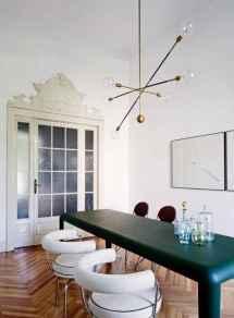 Simple 7 modern living room design ideas