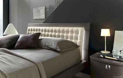 0008 luxurious bed linens color schemes ideas