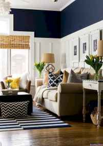 001 best inspiration of living room decor ideas
