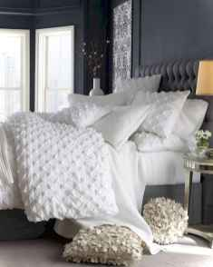 0021 luxurious bed linens color schemes ideas