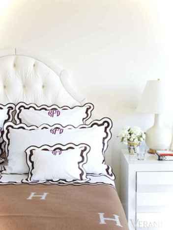 0034 luxurious bed linens color schemes ideas
