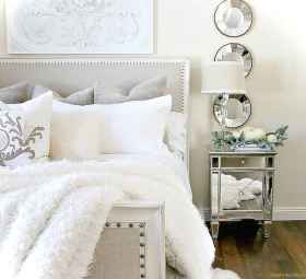 0036 luxurious bed linens color schemes ideas