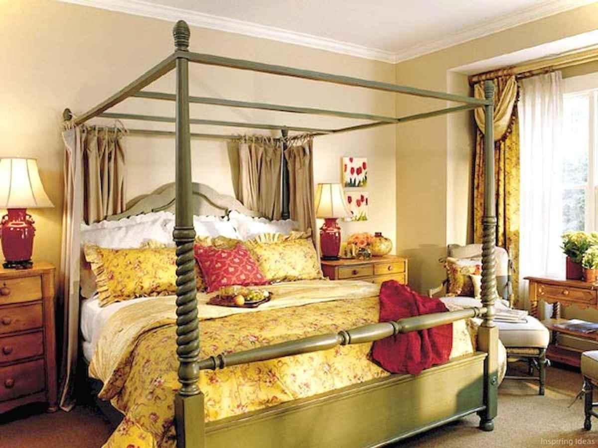 0039 luxurious bed linens color schemes ideas