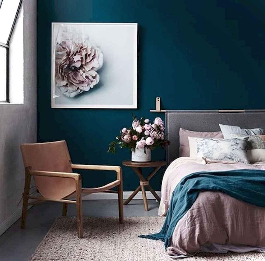 0044 luxurious bed linens color schemes ideas