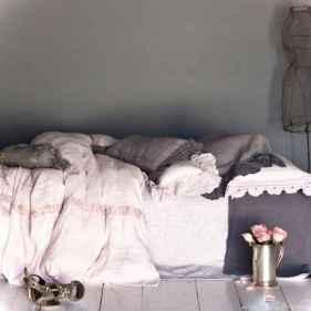 0063 luxurious bed linens color schemes ideas