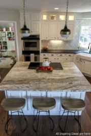 01 chic modern farmhouse kitchen decor ideas
