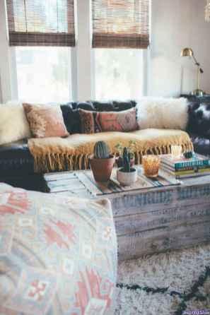 013 best inspiration of living room decor ideas