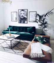 015 best inspiration of living room decor ideas