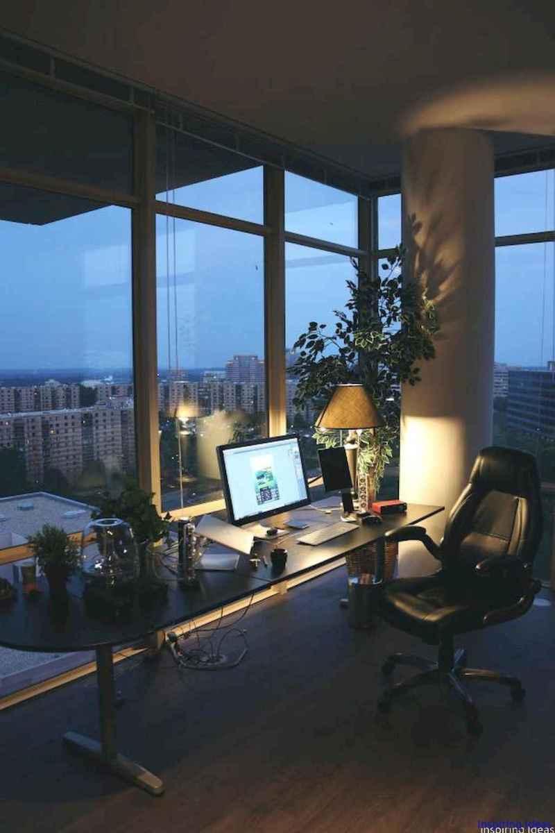 02 simple workspace office design ideas