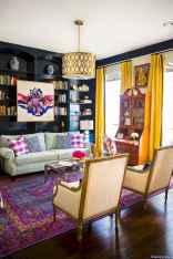 021 best inspiration of living room decor ideas