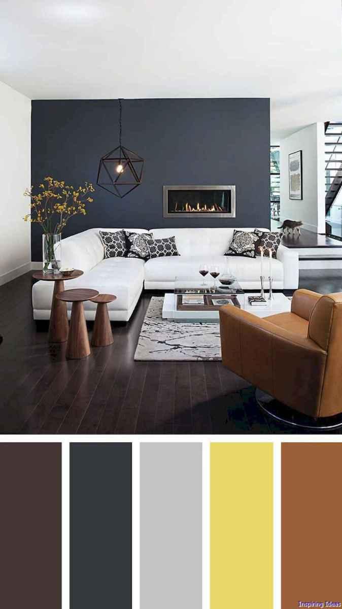 030 best inspiration of living room decor ideas