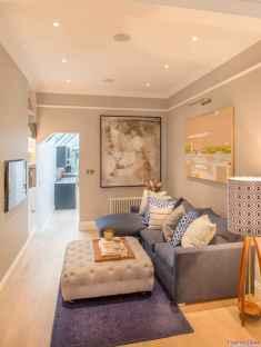 033 best inspiration of living room decor ideas