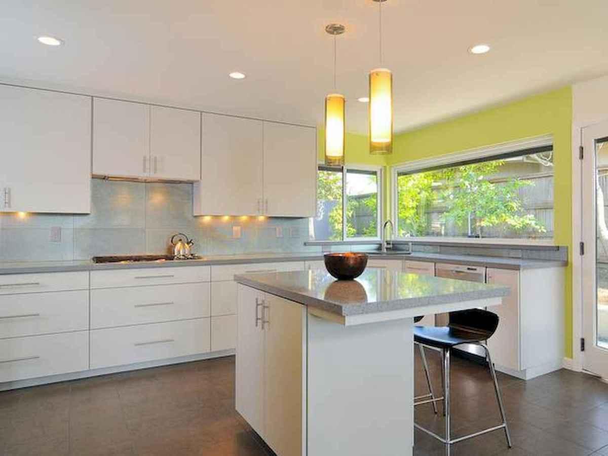 04 luxury modern kitchen ideas