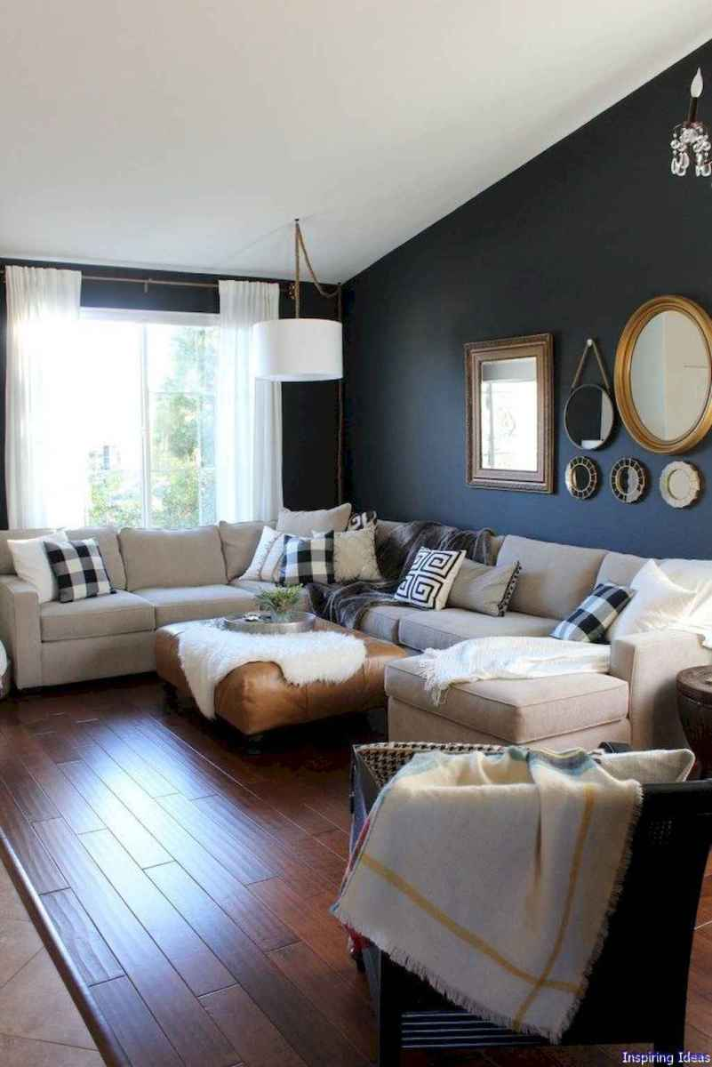 048 best inspiration of living room decor ideas