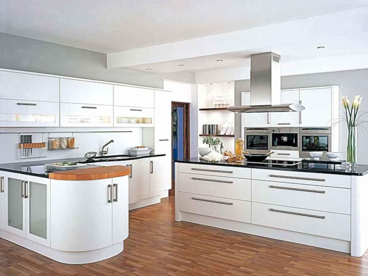 05 luxury modern kitchen ideas
