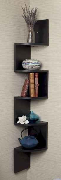 051 best inspiration of living room decor ideas