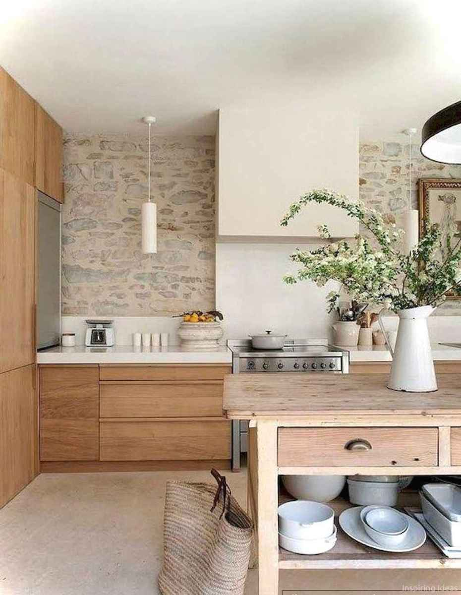 053 awesome modern farmhouse kitchen cabinets ideas