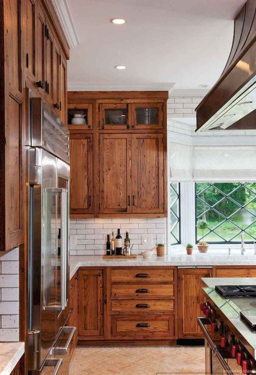 059 awesome modern farmhouse kitchen cabinets ideas