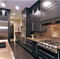 067 awesome modern farmhouse kitchen cabinets ideas