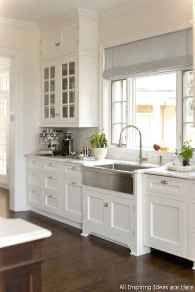 072 awesome modern farmhouse kitchen cabinets ideas