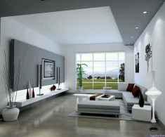 072 best inspiration of living room decor ideas