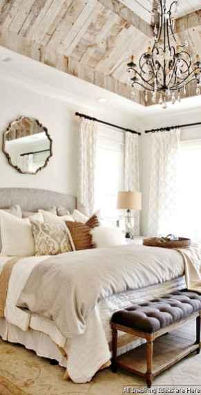 08 beautiful modern farmhouse bedroom master suite ideas