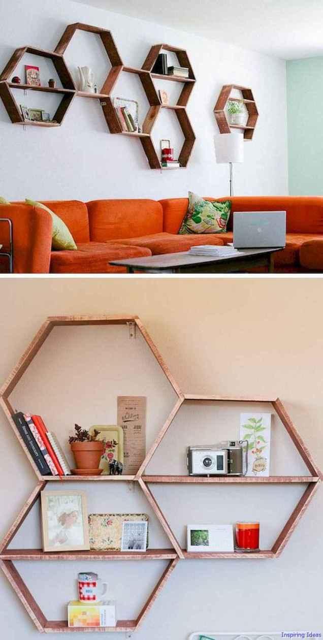 080 best inspiration of living room decor ideas
